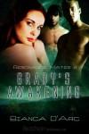 Grady's Awakening  - Bianca D'Arc
