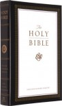 ESV New Classic Reference Bible -