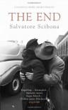 The End - Salvatore Scibona