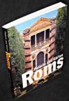 Palais et Jardins de Rome (en allemand) -