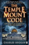 The Temple Mount Code - Charles Brokaw