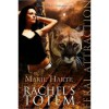 Rachel's Totem (Cougar Falls, #1) - Marie Harte