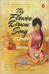The Flower Drum Song - C.Y. Lee, David Henry Hwang
