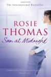 Sun at Midnight - Rosie Thomas