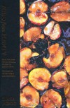 Food from Plenty - Diana Henry