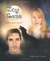 Icy Gaze - Margaret Yoder