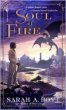 Soul of Fire - Sarah A. Hoyt