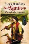 Xanth 1. Zaklęcie dla Cameleon - Anthony Piers