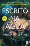 Escrito na Água (Portuguese Edition) - Paula Hawkins