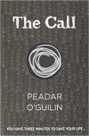 The Call - Peadar-OGuillin