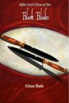 Black Blades - Ginn Hale