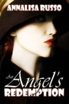 An Angel's Redemption - Annalisa Russo