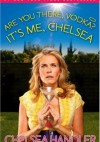 Are You There Vodka? It's Me, Chelsea - Chelsea Joy Handler