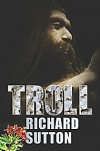 Troll - Richard  Sutton