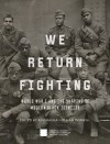 We Return Fighting - National Museum of African American History and Culture