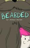 Bearded - Jeremy Billups, Jeremy Billups