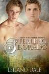Sterling Dorado (Hermanos Sin Fronteras, #2) - Leiland Dale