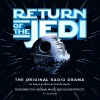 Star Wars: Return of the Jedi (Dramatized) - Anthony Daniels, Ed Asner, George Lucas