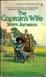 The Captain's Wife - Storm Jameson