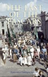 The Last of the Lascars: Yemeni Muslims in Britain 1836-2012 - Mohammed Siddique Seddon