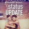 Status Update (#gaymers Series, Book 1) - Annabeth Albert