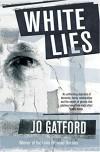 White Lies - Jo Gatford