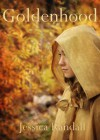 Goldenhood - Jessica L. Randall