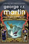 Încleștarea regilor (Cântec de Gheață și Foc, #2) - George R.R. Martin, Laura Bocancios