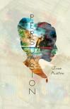 Persuasion - Jane Austen, C.E. Brock, M.C. Frank
