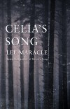Celia's Song - Lee Maracle