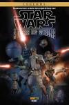 Star Wars. A Guerra nas Estrelas - Volume 1 de 2 (Em Portuguese do Brasil) - J.W. Rinzler