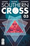 Southern Cross #3 - Becky Cloonan, Andy Belanger, Lee Loughridge