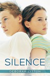 Silence - Deborah Lytton
