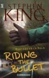 Montado en la Bala - Jofre Homedes, Stephen King
