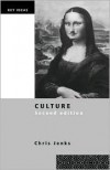 Culture - Chris Jenks