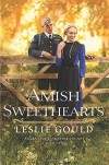 Amish Sweethearts (Neighbors of Lancaster County) - Leslie Gould