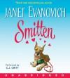 Smitten - Janet Evanovich, C.J. Critt