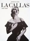La Callas (Universe of Stars) (Universe of Stars) - André Tubeuf, Andre Tubuef