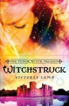 Witchstruck - Victoria Lamb