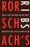 Rorschach's Ribs - Marcus Eder
