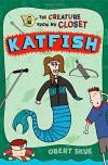 Katfish - Obert Skye