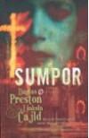 Sumpor - Daglas; Cajld,  Linkoln Preston