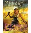 Demon Forged  - Meljean Brook