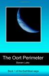 The Oort Perimeter - Steven Lake