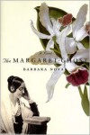 The Margaret-Ghost - Barbara Novak