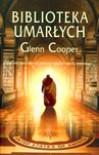 Biblioteka Umarłych - Glenn Cooper, Krzysztof Sokołowski