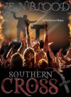 Southern Cross (Erin Solomon Mysteries, #3) - Jen Blood