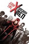 Uncanny X-Men, Vol. 1: Revolution - Brian Michael Bendis