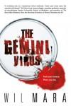 The Gemini Virus - Wil Mara