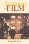 Anatomy of Film - Bernard F. Dick